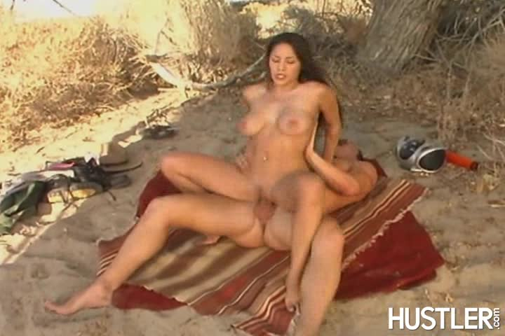 Jenaveve Jolie in Young Girls' Fantasies #8