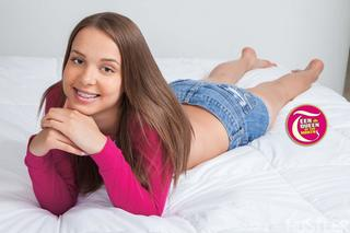 BL Magazine 1215 Liza Rowe