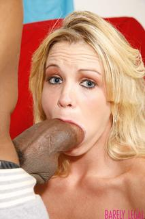 Shortys Mac In Your Daughter 3 Brooke Cherry pt. 2