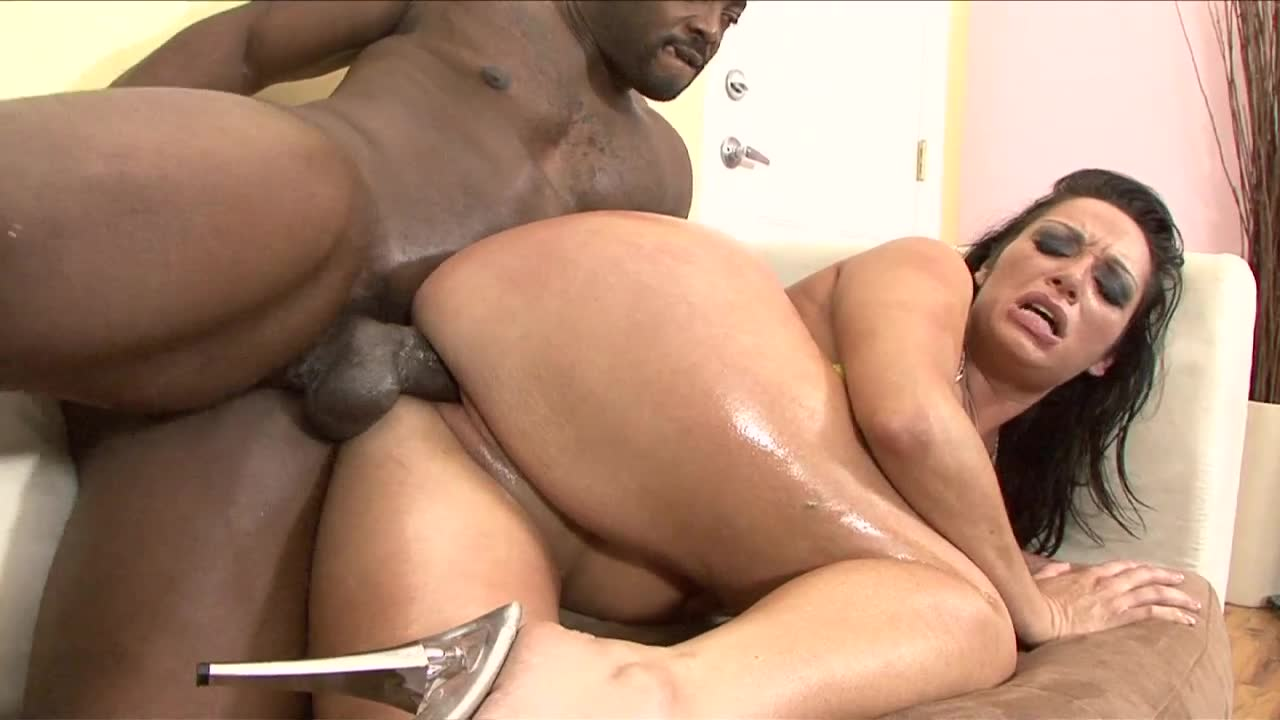 Vannah Sterling in Who's Your Stepmom? #8