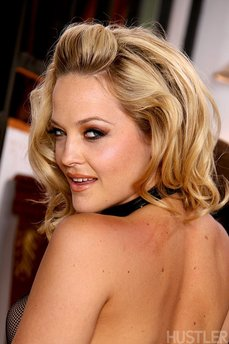 Alexis Texas Superstar pt. 4