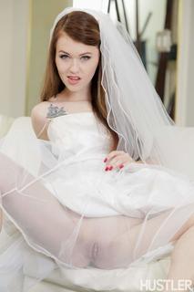 Hustlers True Stories Mail Order Brides Misha Cross